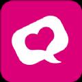 同城爱约会交友软件官方最新版 v1.0.6