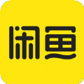 闲鱼APP下载官网手机版2021 v6.9.50
