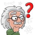 爱因斯坦脑洞游戏