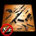 枪械拆解模拟2破解版