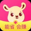 悦淘会app官方版