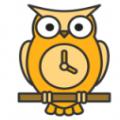 猫头鹰时间规划APP