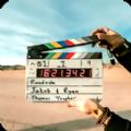胶片拍摄相机app