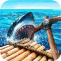 木筏求生海洋模拟破解版