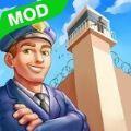 监狱人生模拟器汉化版