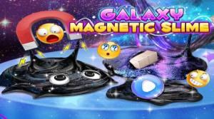 磁铁粘液模拟器游戏安卓版图片1