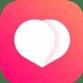 倍甜交友app