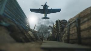 二战幽灵手游官方安卓版图片1