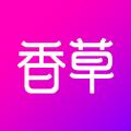 香草极速版App