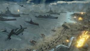 二战幽灵手游图3