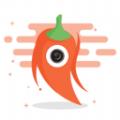 橘椒购物App