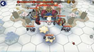 阴阳师圣帝任务攻略:圣帝任务完成方法图片1