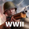 二战幽灵游戏