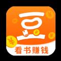 金豆小说App