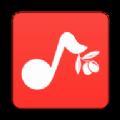 枸杞音乐App
