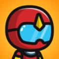 狼人特工游戏安卓版最新版 v1.0