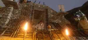 方舟生存进化手机版地址下载官网下载游戏正式版图片1