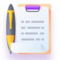 英语语法学习App