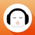 懒人畅听app