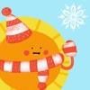 太阳的节气之旅冬游戏APP安卓版 v1.0.2