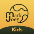 马克和乔伊app