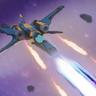 太空战机银河大战游戏官方最新版 v1.02