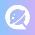 趋势星球app
