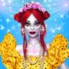 装扮少女怪物古装游戏最新版 1.0