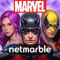 漫威未来之战7.0.0全英雄破解版无限金币钻石