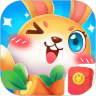 兔兔红包版app