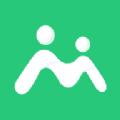 小学综评学生系统app