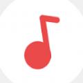 小森唱App
