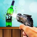 瓶子射击学院3D破解版