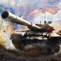 坦克狂暴射击最新版