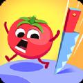 水果冲冲冲游戏安卓版 v1.3