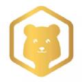 特派熊商户助手APP