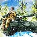 坦克终极力量游戏安卓中文版 v1.0.1