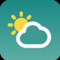 优优天气app