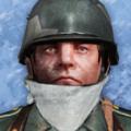 二战冬季战役汉化版