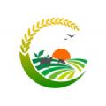鲜农汇app