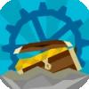水下蒸汽工程师游戏