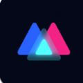 MOZA Artist App
