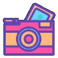 实用智能相机APP