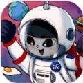 星际干饭王游戏安卓官方版 v1.0