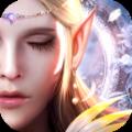 天使公约手游官网最新版 v1.0.1