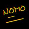 NOMO复古相机软件