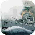 Atlantic Fleet无限声望中文破解版 v1.13