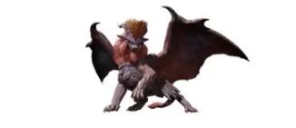 怪物猎人崛起2.0几点更新?怪物猎人崛起2.0更新内容详情一览[多图]图片2