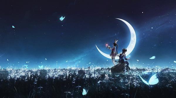 斗罗大陆斗神再临最新礼包码大全:2021最新最全礼包兑换码[多图]图片2