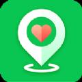 情报蜂App